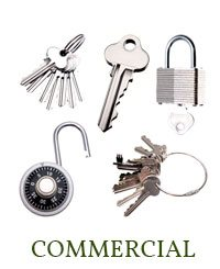 Central Lock Key Store North Smithfield, RI 401-249-9274